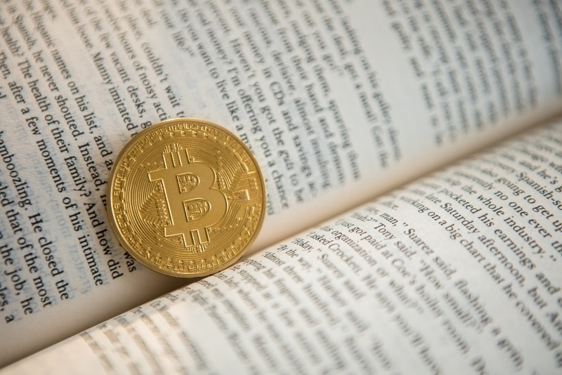 گزارش روزانه ارزهای دیجیتال / پنجشنبه 14 آذر 1398