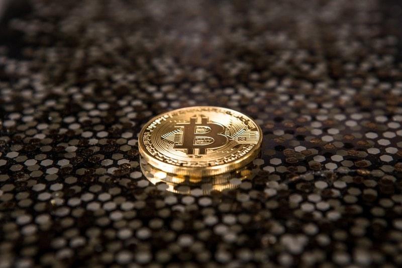 گزارش روزانه بازار ارزهای دیجیتال / چهارشنبه 19 تیر 1398